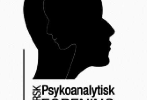 Årsmøte i Norsk psykoanalytisk forening arrangeres 21. mars kl.18.00