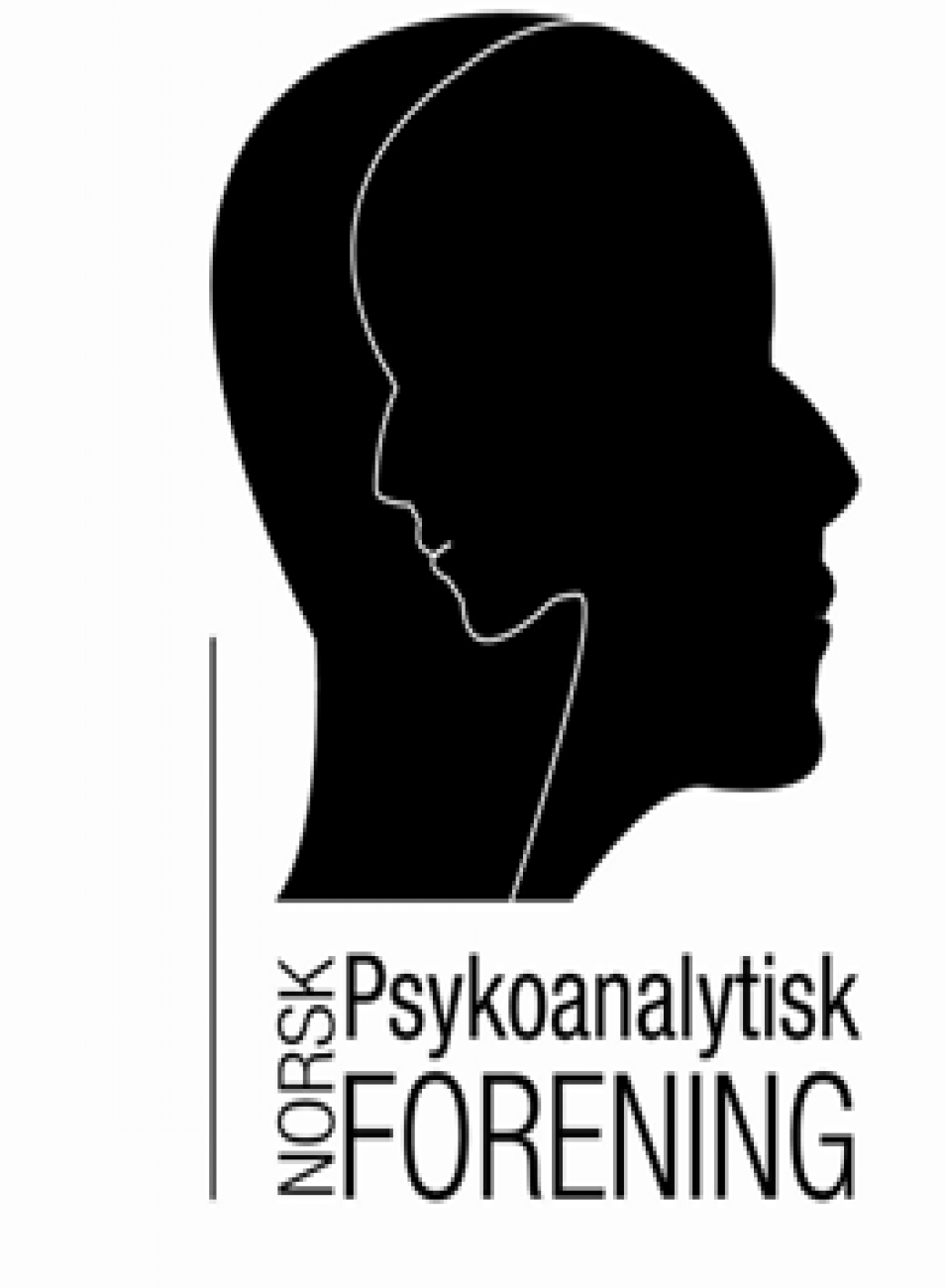 Psykoanalytisk psykoterapi – Klinikk og teori 25.-27.10.17