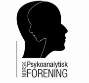 Hva snakker vi om når vi snakker om psykoanalyse