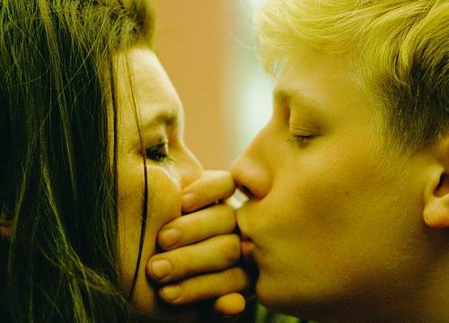 «Mommy» av Xavier Dolan på Film og psykoanalyse torsdag 26. januar kl.18.00