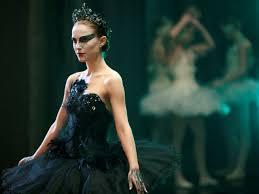 """""""Black Swan"""" på Cinemateket 31. oktober"""