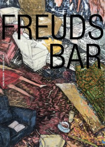 Freuds-bar